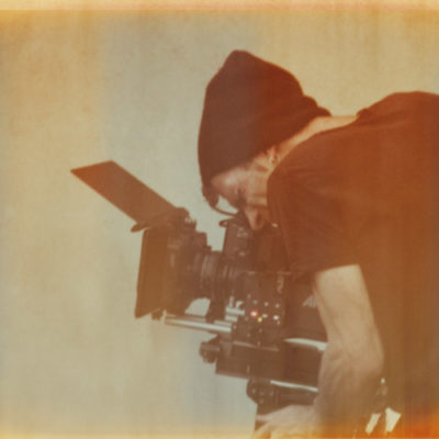 denis cinematographer