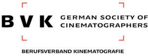 BVK_Logo